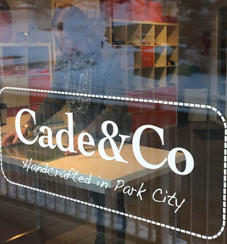 Cade & Co.