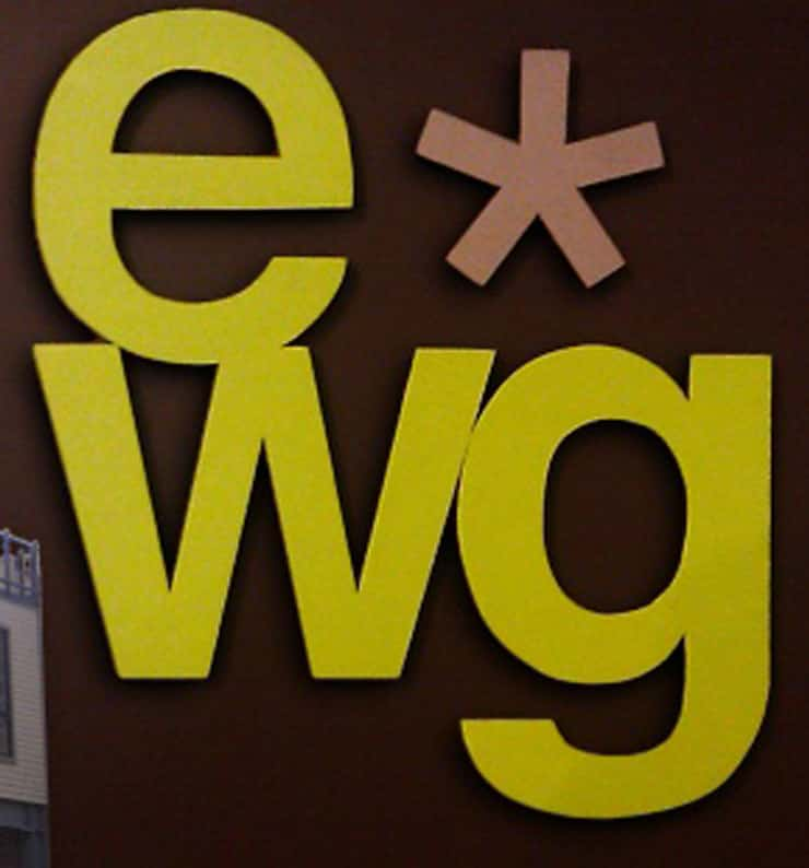 Elliott Workgroup Architecture