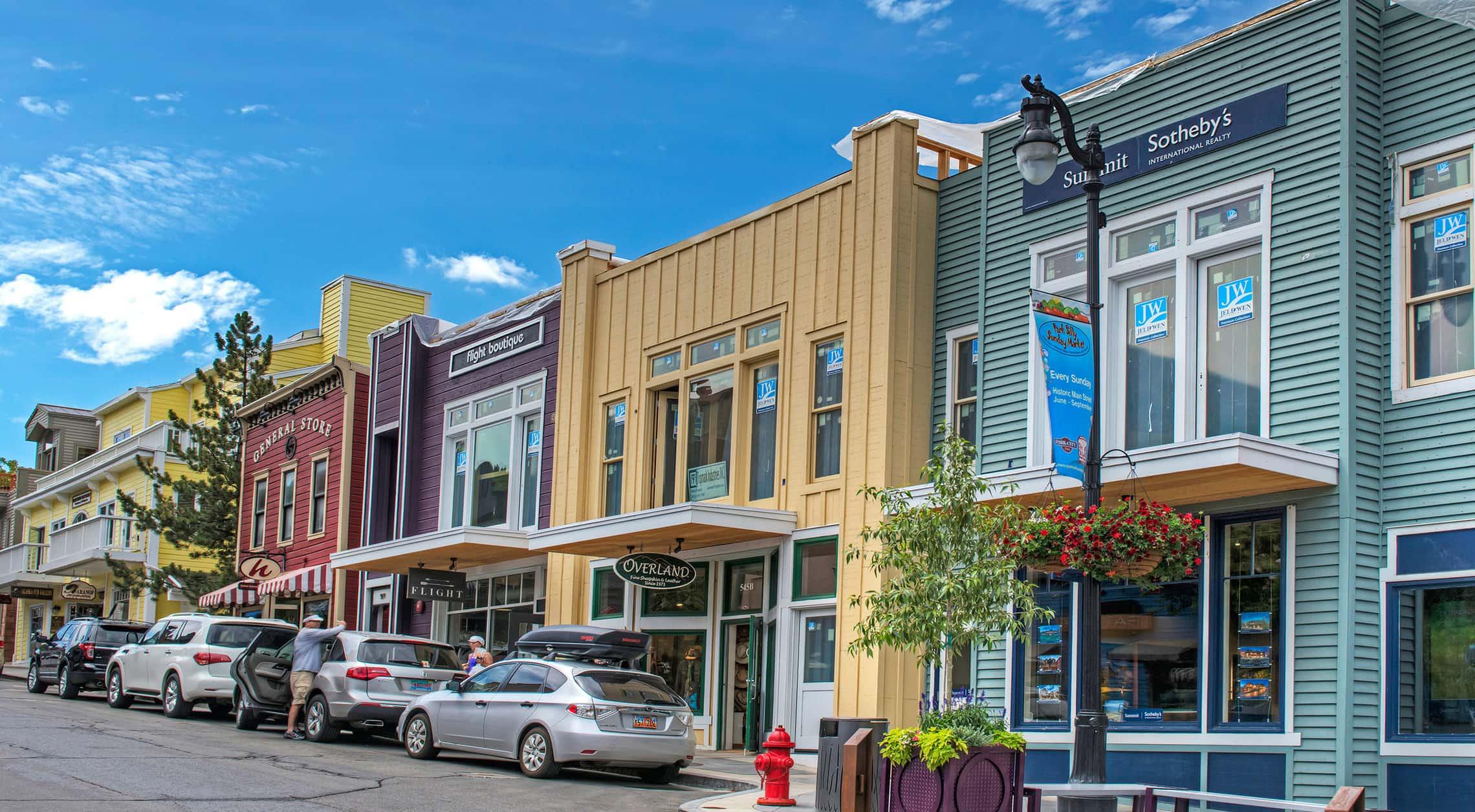 Property Management Heber City Utah
